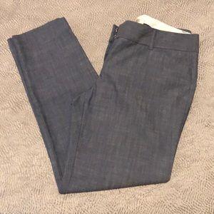 Van Heusen Women's Slacks